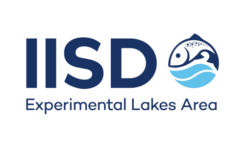 IISD Experimental Lakes Sea